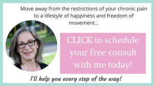 Nancy Crites: Nourish | Heal | Create